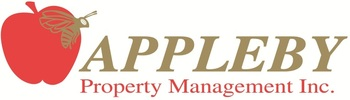 APPLEBY PROPERTY MANAGEMENT